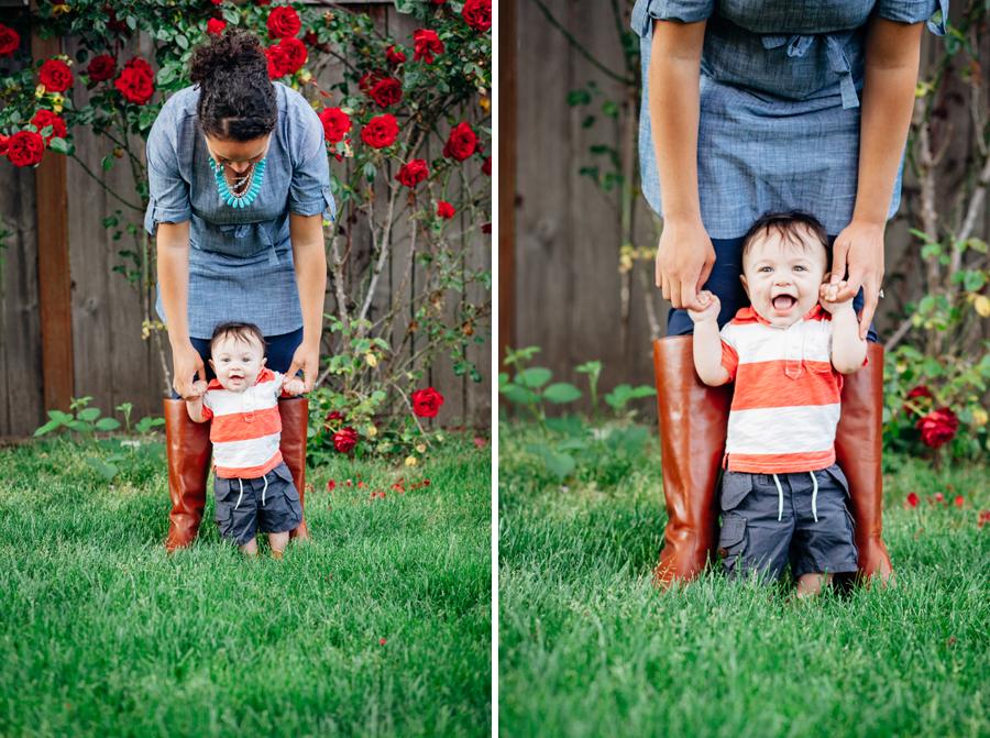 021-theo-six-months-family-session-katheryn-moran-photography-portland.jpg