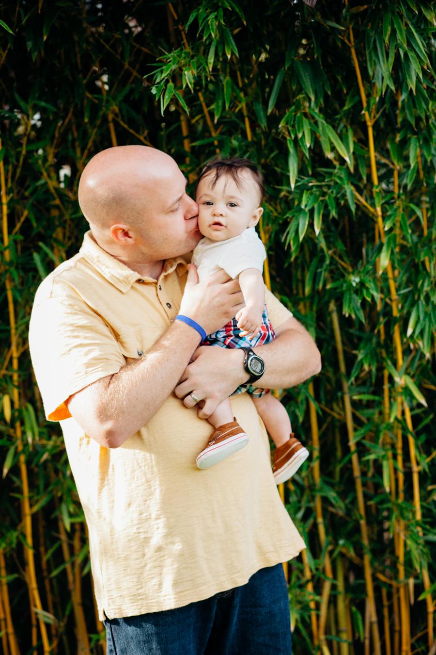 024-theo-six-months-family-session-katheryn-moran-photography-portland.jpg