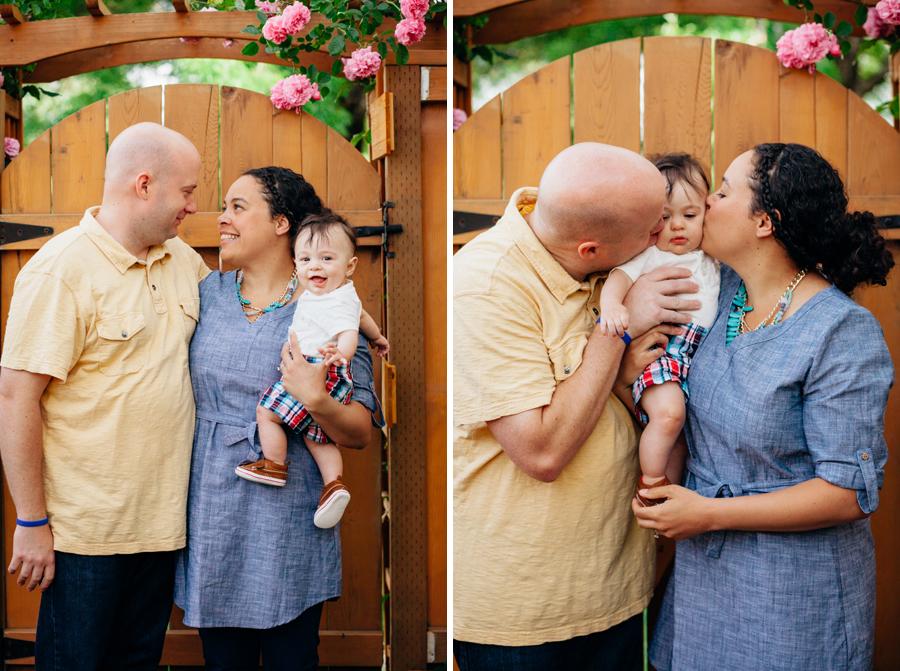 027-theo-six-months-family-session-katheryn-moran-photography-portland.jpg