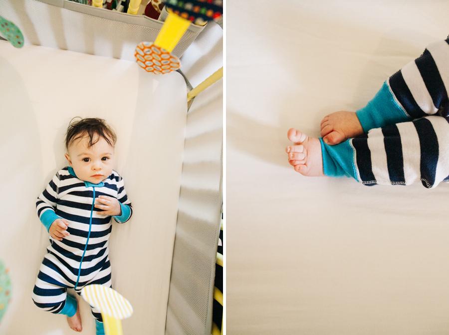 033-theo-six-months-family-session-katheryn-moran-photography-portland.jpg
