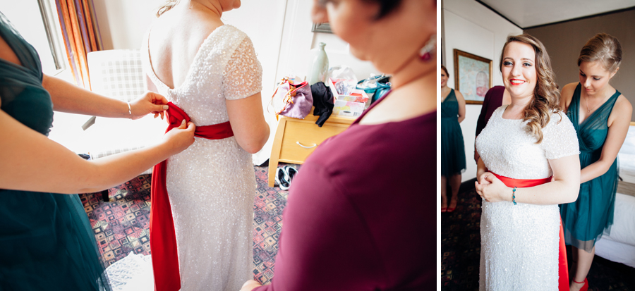 010-central-cinema-seattle-washington-wedding-kaheryn-moran-photography.jpg