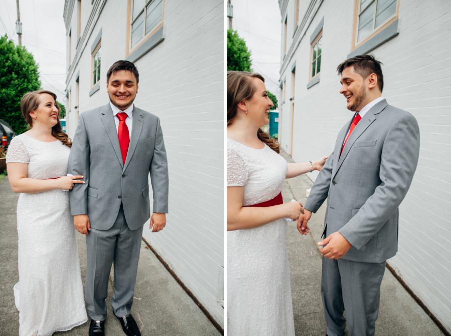 013-central-cinema-seattle-washington-wedding-kaheryn-moran-photography.jpg