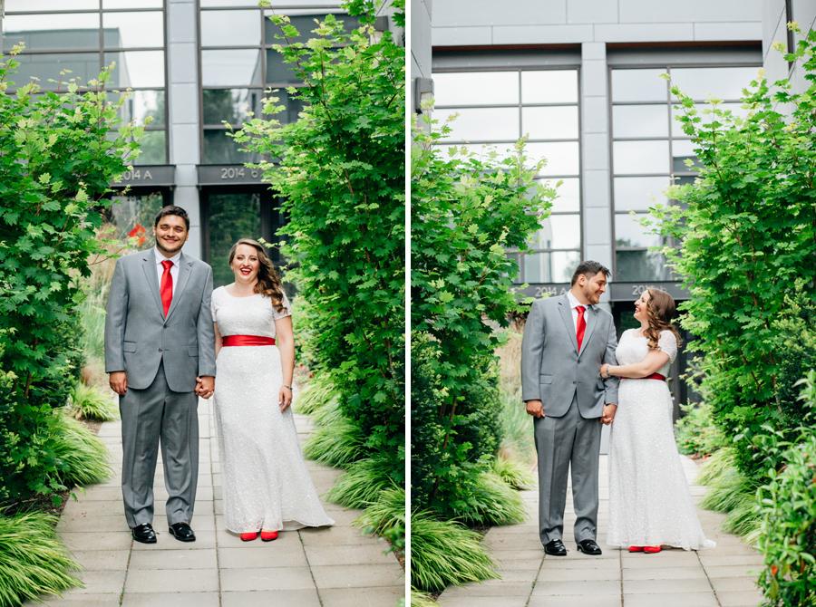 019-central-cinema-seattle-washington-wedding-kaheryn-moran-photography.jpg