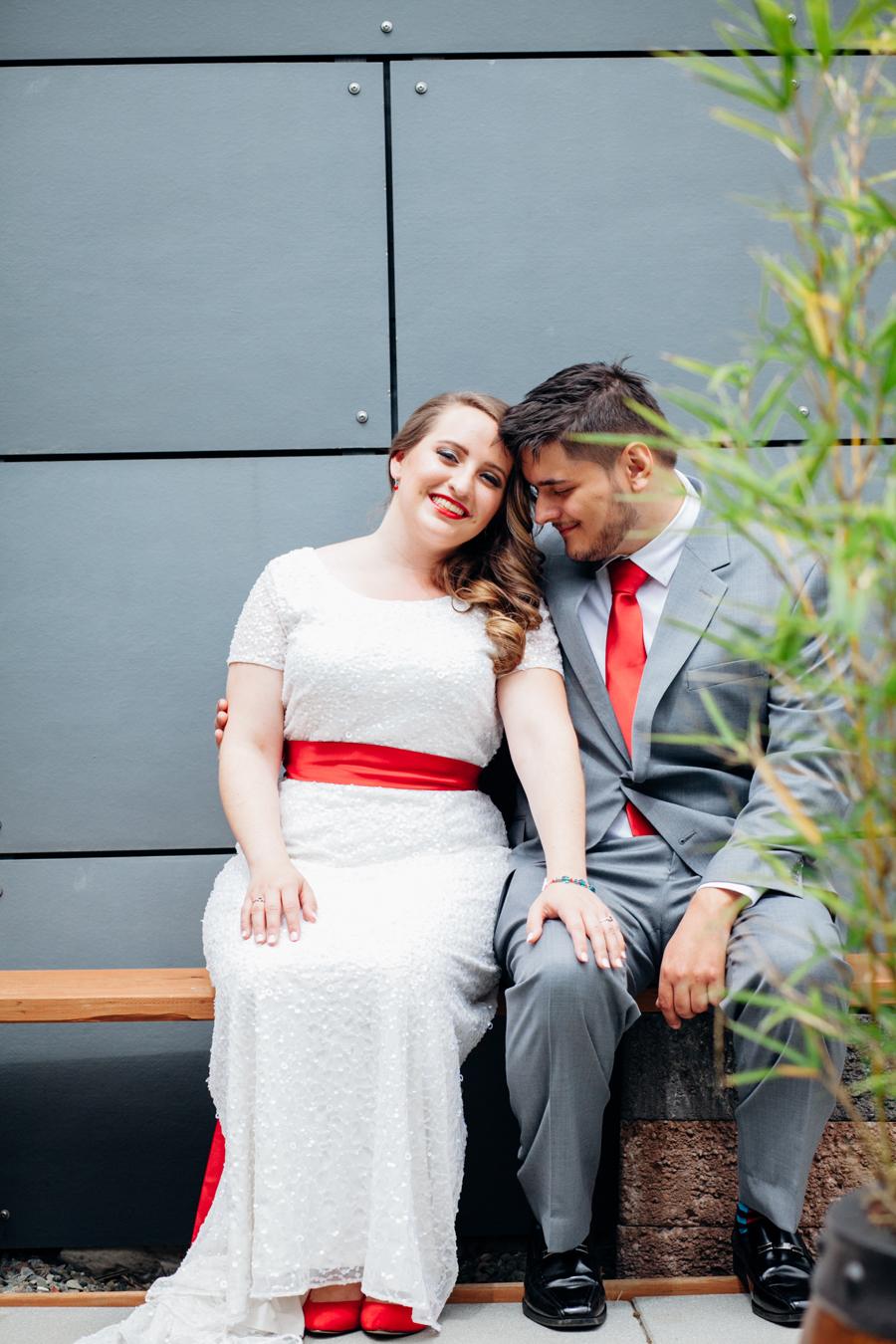 022-central-cinema-seattle-washington-wedding-kaheryn-moran-photography.jpg