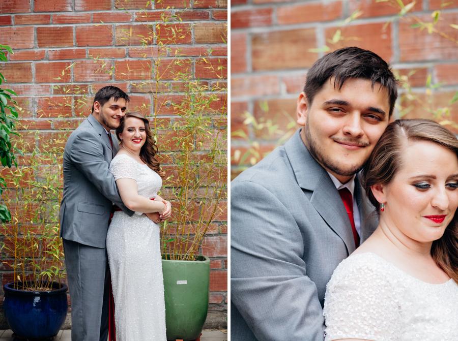 023-central-cinema-seattle-washington-wedding-kaheryn-moran-photography.jpg
