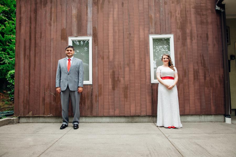 027-central-cinema-seattle-washington-wedding-kaheryn-moran-photography.jpg