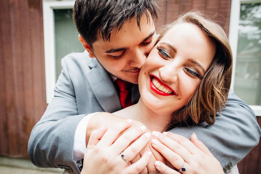 029-central-cinema-seattle-washington-wedding-kaheryn-moran-photography.jpg