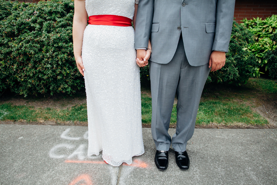 034-central-cinema-seattle-washington-wedding-kaheryn-moran-photography.jpg