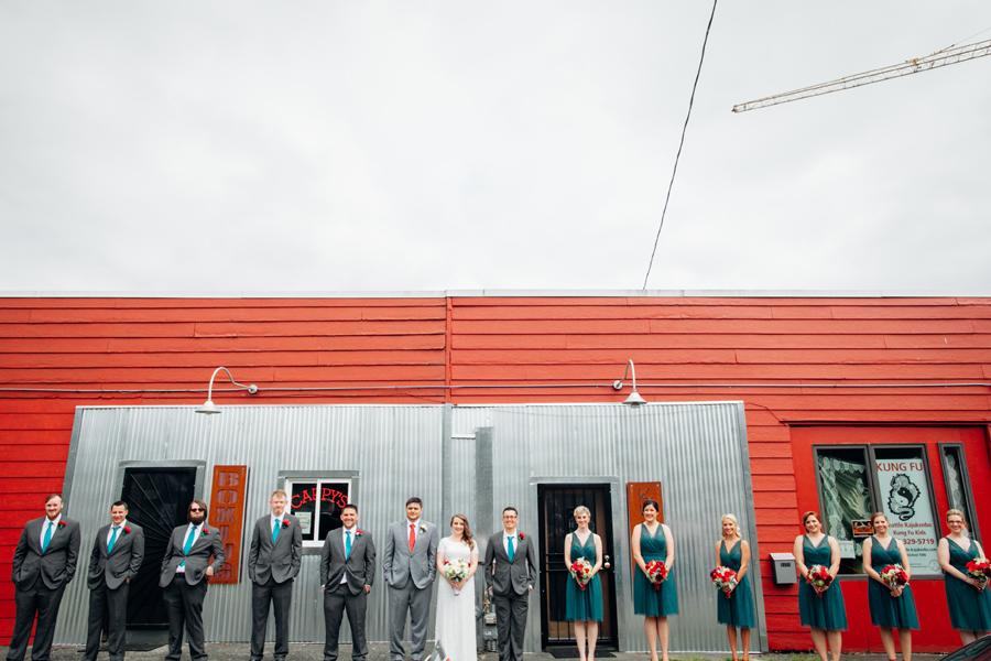 039-central-cinema-seattle-washington-wedding-kaheryn-moran-photography.jpg