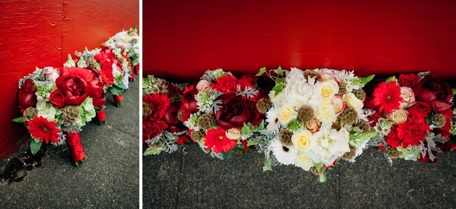 045-central-cinema-seattle-washington-wedding-kaheryn-moran-photography.jpg