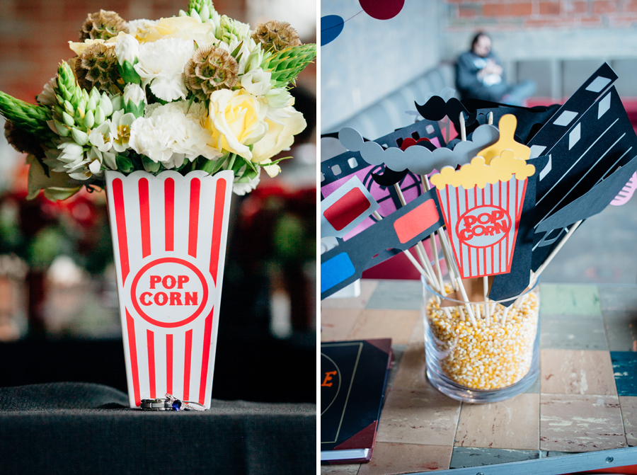 053-central-cinema-seattle-washington-wedding-kaheryn-moran-photography.jpg