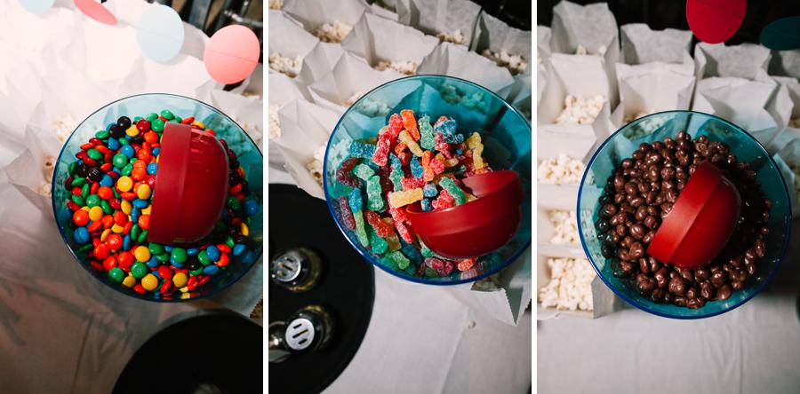 059-central-cinema-seattle-washington-wedding-kaheryn-moran-photography.jpg