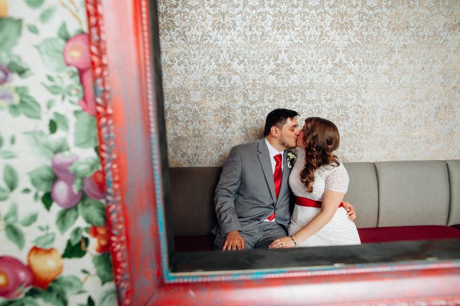 066-central-cinema-seattle-washington-wedding-kaheryn-moran-photography.jpg