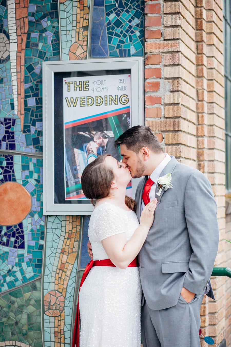 065-central-cinema-seattle-washington-wedding-kaheryn-moran-photography.jpg