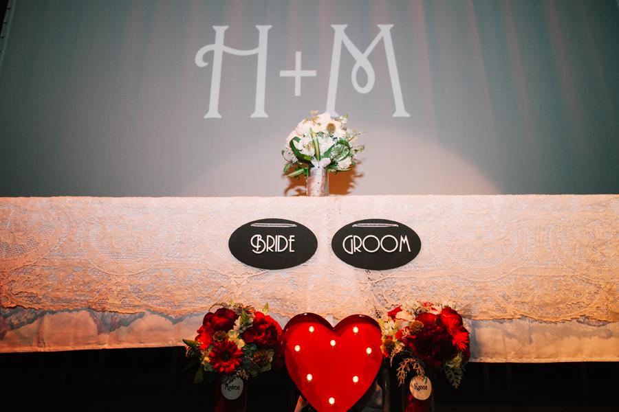 069-central-cinema-seattle-washington-wedding-kaheryn-moran-photography.jpg