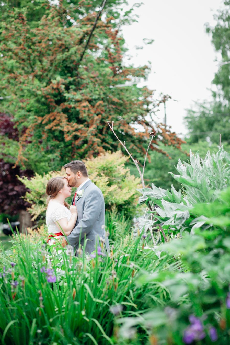 068-central-cinema-seattle-washington-wedding-kaheryn-moran-photography.jpg