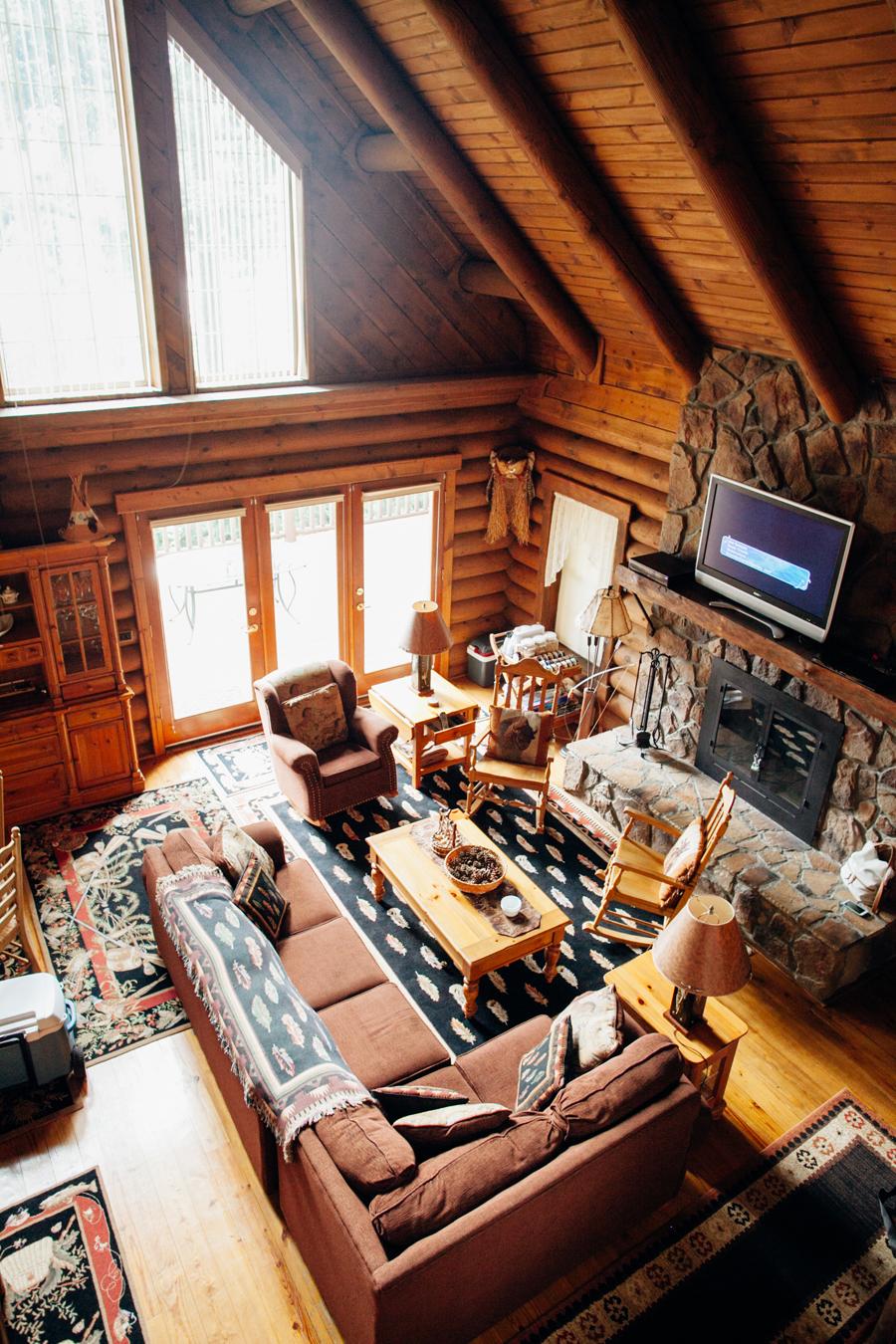 004-orcas-island-cabin-weekend-airbnb.jpg