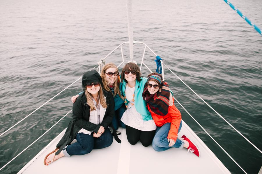014-orcas-island-cabin-weekend-airbnb.jpg