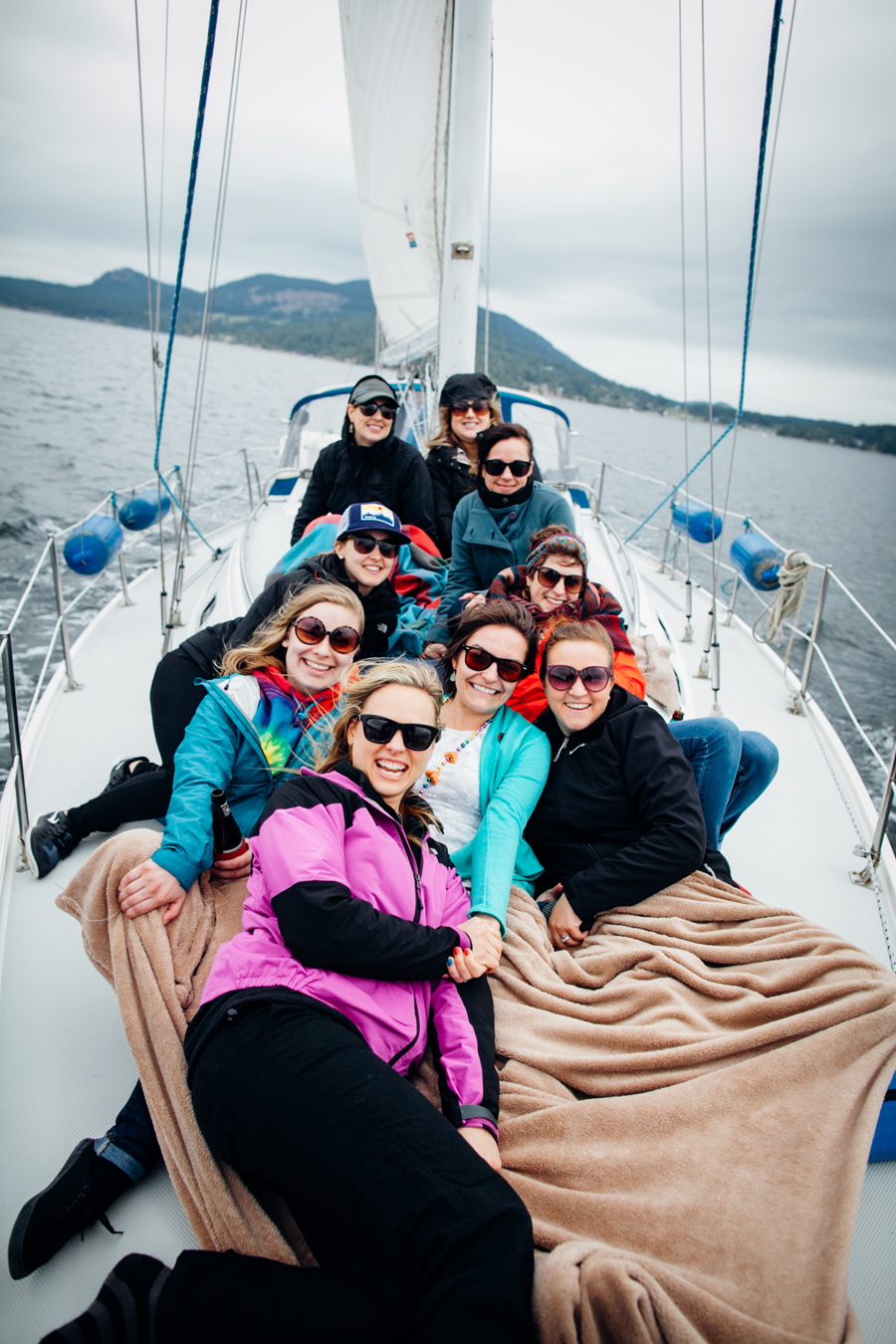 016-orcas-island-cabin-weekend-airbnb.jpg