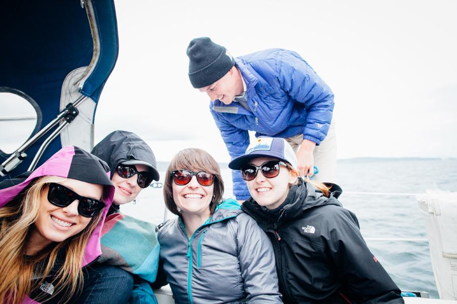 019-orcas-island-cabin-weekend-airbnb.jpg