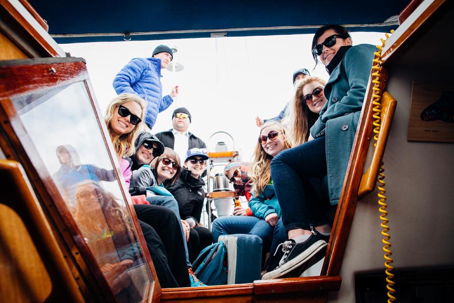 020-orcas-island-cabin-weekend-airbnb.jpg