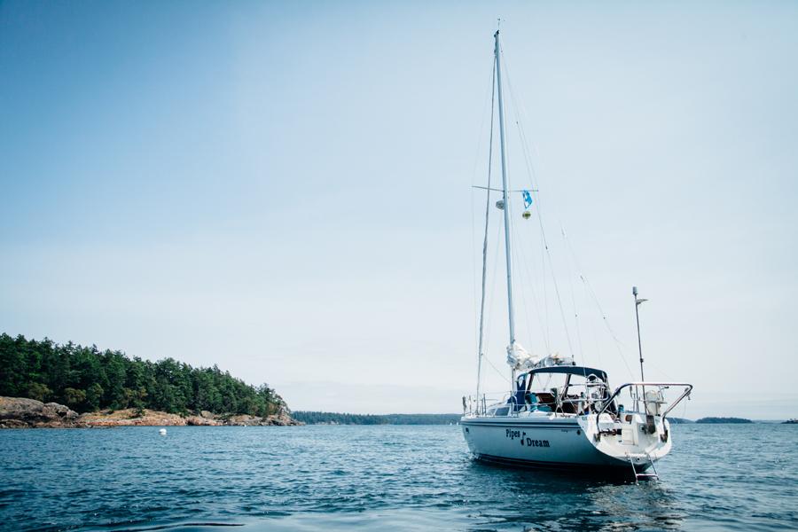021-orcas-island-cabin-weekend-airbnb.jpg