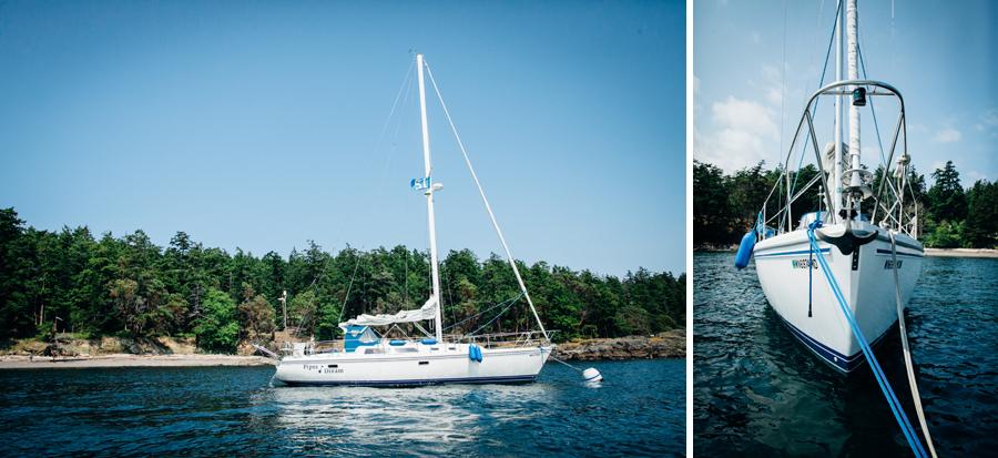 022-orcas-island-cabin-weekend-airbnb.jpg