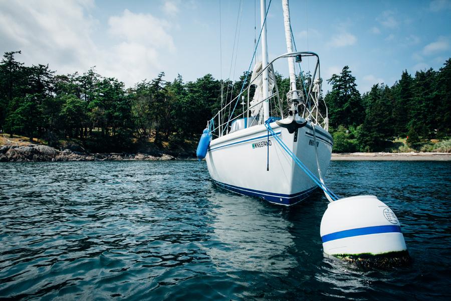 023-orcas-island-cabin-weekend-airbnb.jpg