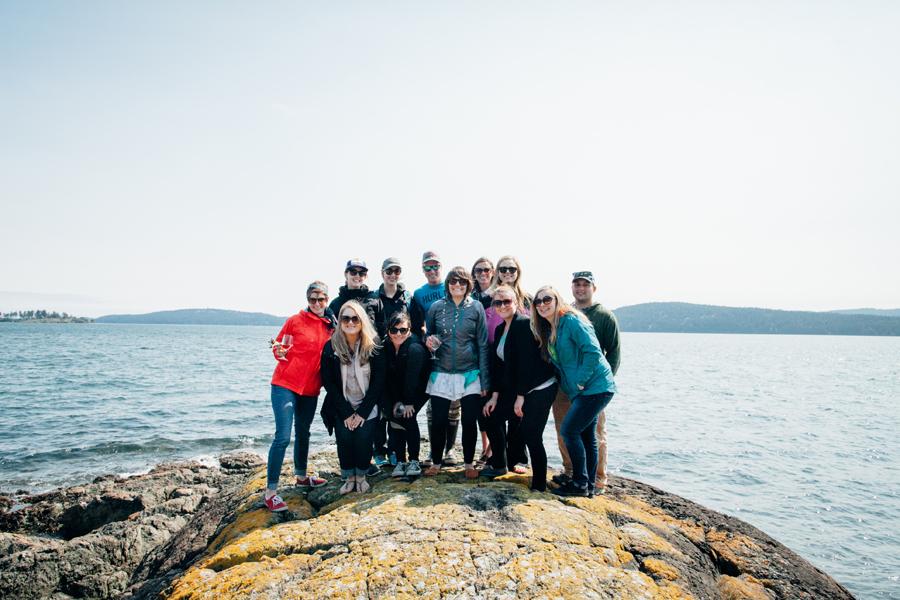 025-orcas-island-cabin-weekend-airbnb.jpg