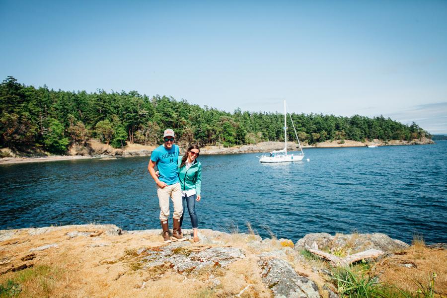 027-orcas-island-cabin-weekend-airbnb.jpg