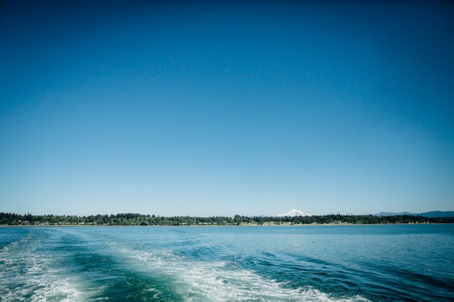 001-lummi-island-katheryn-moran-photography.jpg