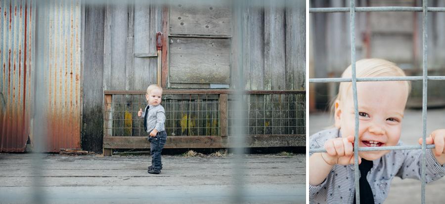 006-semiahmoo-family-session-katheryn-moran-photography.jpg