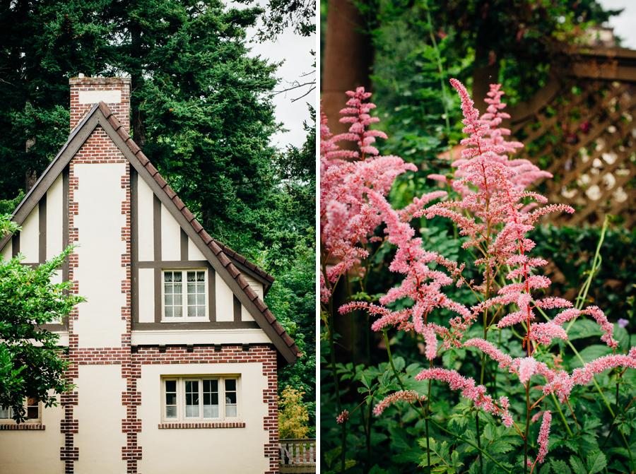 003-lairmont-manor-bellingham-washington-wedding-katheryn-moran-photography.jpg