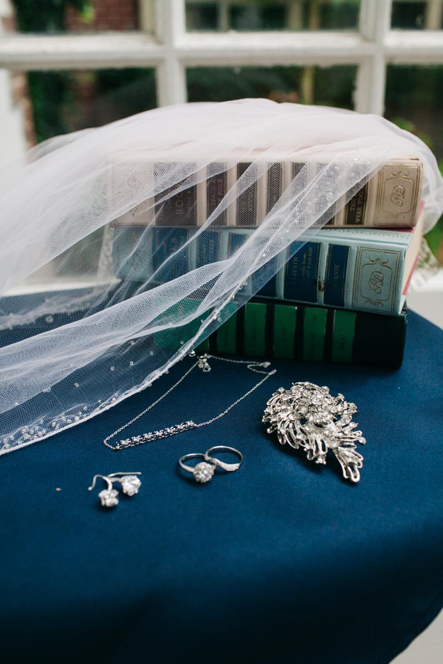 004-lairmont-manor-bellingham-washington-wedding-katheryn-moran-photography.jpg