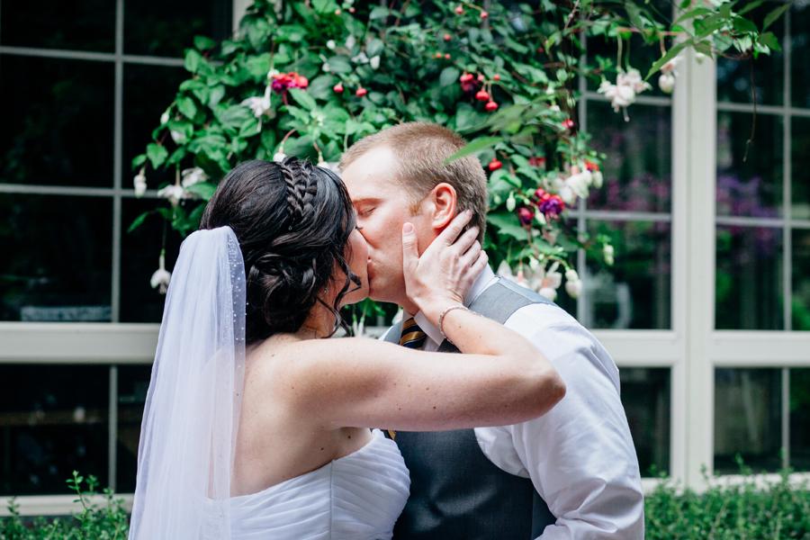 016-lairmont-manor-bellingham-washington-wedding-katheryn-moran-photography.jpg