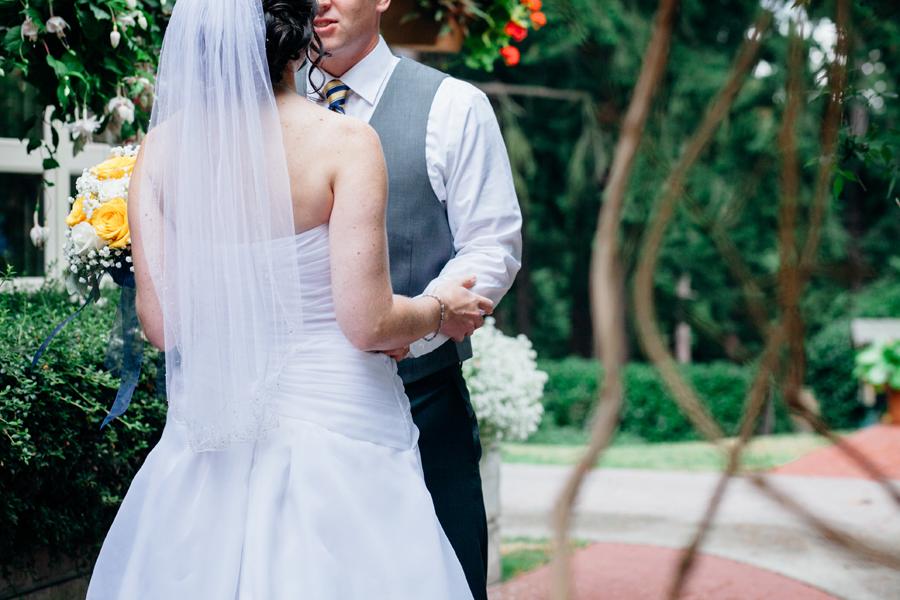 015-lairmont-manor-bellingham-washington-wedding-katheryn-moran-photography.jpg