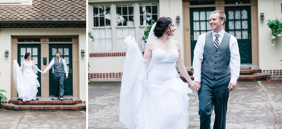 020-lairmont-manor-bellingham-washington-wedding-katheryn-moran-photography.jpg
