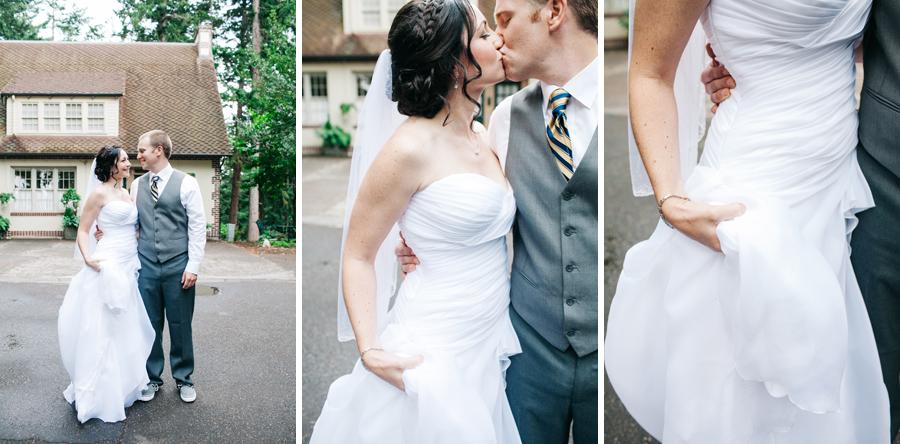 021-lairmont-manor-bellingham-washington-wedding-katheryn-moran-photography.jpg