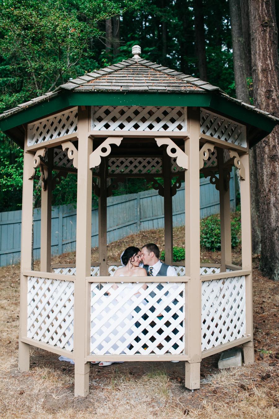 022-lairmont-manor-bellingham-washington-wedding-katheryn-moran-photography.jpg