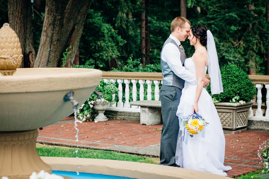 024-lairmont-manor-bellingham-washington-wedding-katheryn-moran-photography.jpg