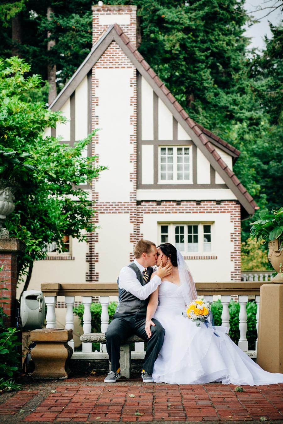 025-lairmont-manor-bellingham-washington-wedding-katheryn-moran-photography.jpg