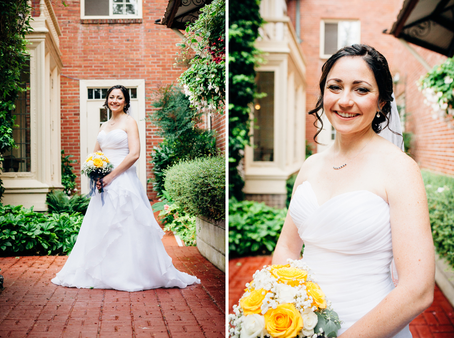 027-lairmont-manor-bellingham-washington-wedding-katheryn-moran-photography.jpg