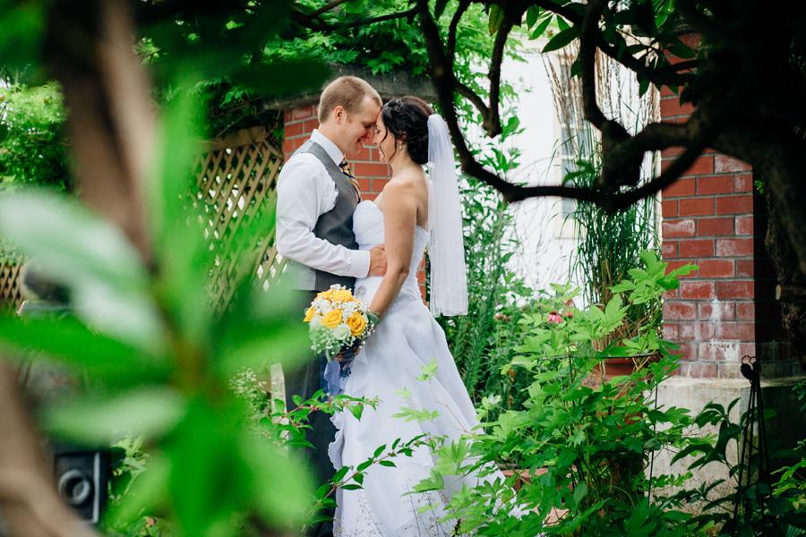 029-lairmont-manor-bellingham-washington-wedding-katheryn-moran-photography.jpg