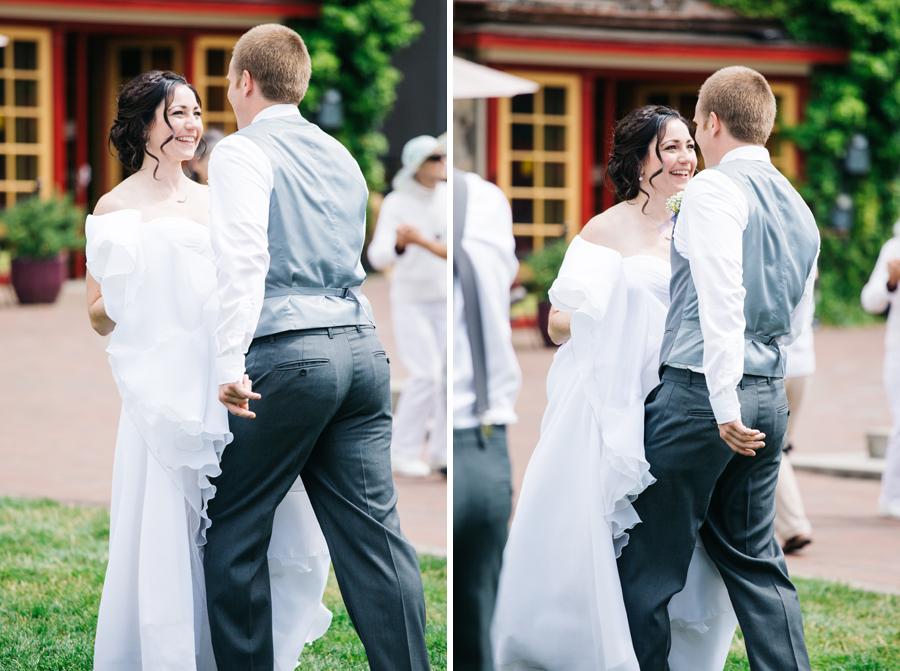 042-lairmont-manor-bellingham-washington-wedding-katheryn-moran-photography.jpg