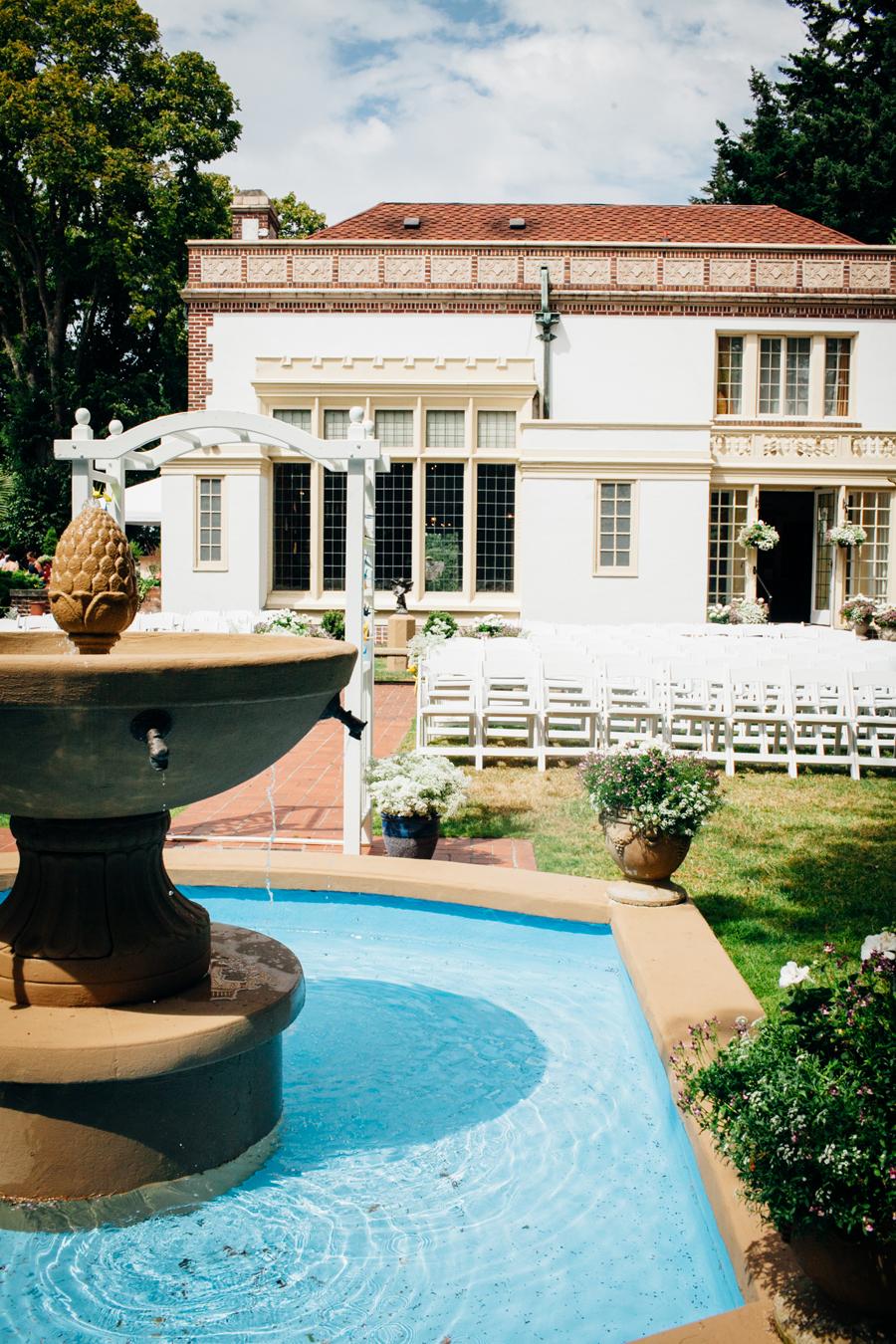 056-lairmont-manor-bellingham-washington-wedding-katheryn-moran-photography.jpg