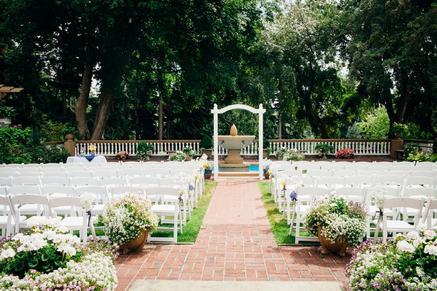 061-lairmont-manor-bellingham-washington-wedding-katheryn-moran-photography.jpg