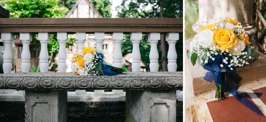 063-lairmont-manor-bellingham-washington-wedding-katheryn-moran-photography.jpg