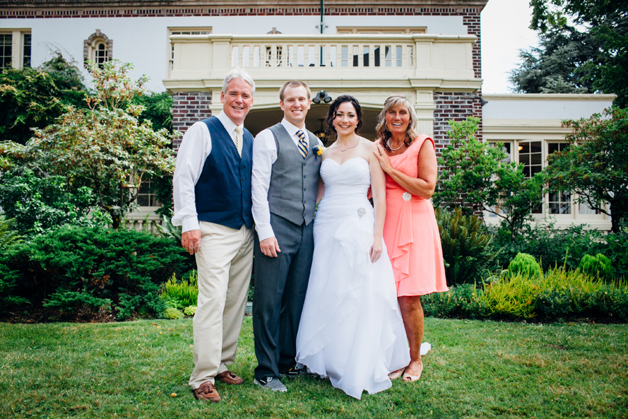 066-lairmont-manor-bellingham-washington-wedding-katheryn-moran-photography.jpg