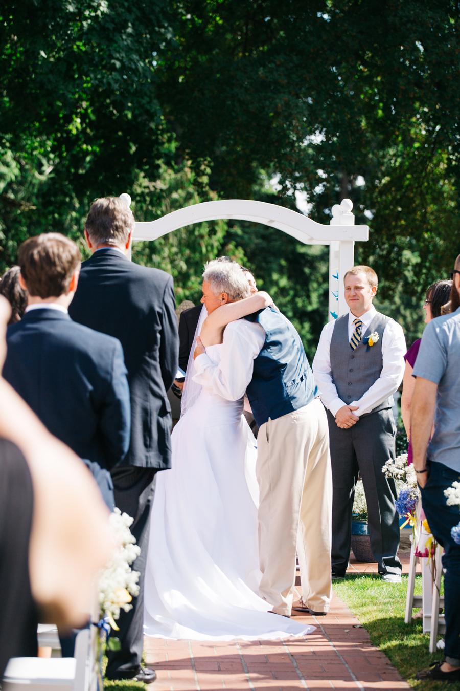071-lairmont-manor-bellingham-washington-wedding-katheryn-moran-photography.jpg