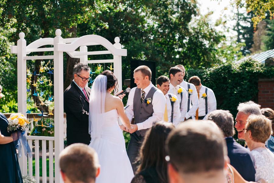 073-lairmont-manor-bellingham-washington-wedding-katheryn-moran-photography.jpg